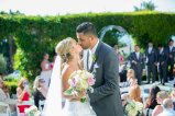 The-Thursday-Club-Wedding-Ashley-Jon-2015-367