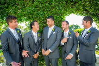 The-Thursday-Club-Wedding-Ashley-Jon-2015-455