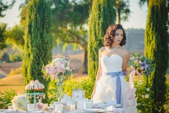 20151210_JonesPhotographyCompany_SanDeigoWeddings-037 (1)