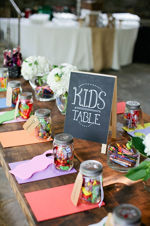 kids-table-ideas-crafts