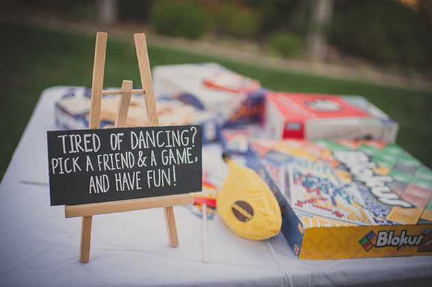 wedding-game-ideas-board-games